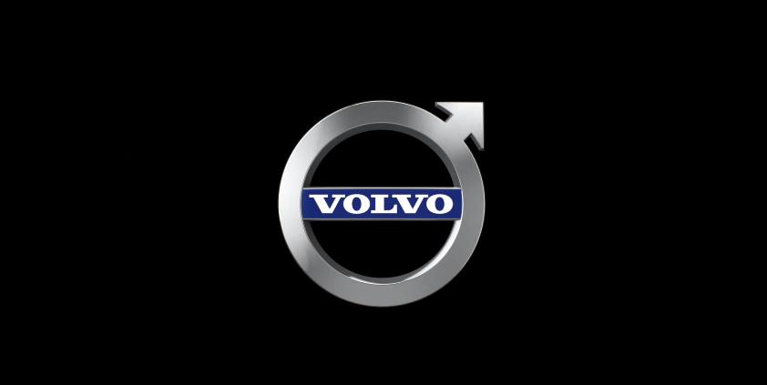 Nome modello e modella Volvo V90 Ragazza che nuota nella piscina  con Foto - Testimonial Spot Pubblicitario Volvo V90 2016