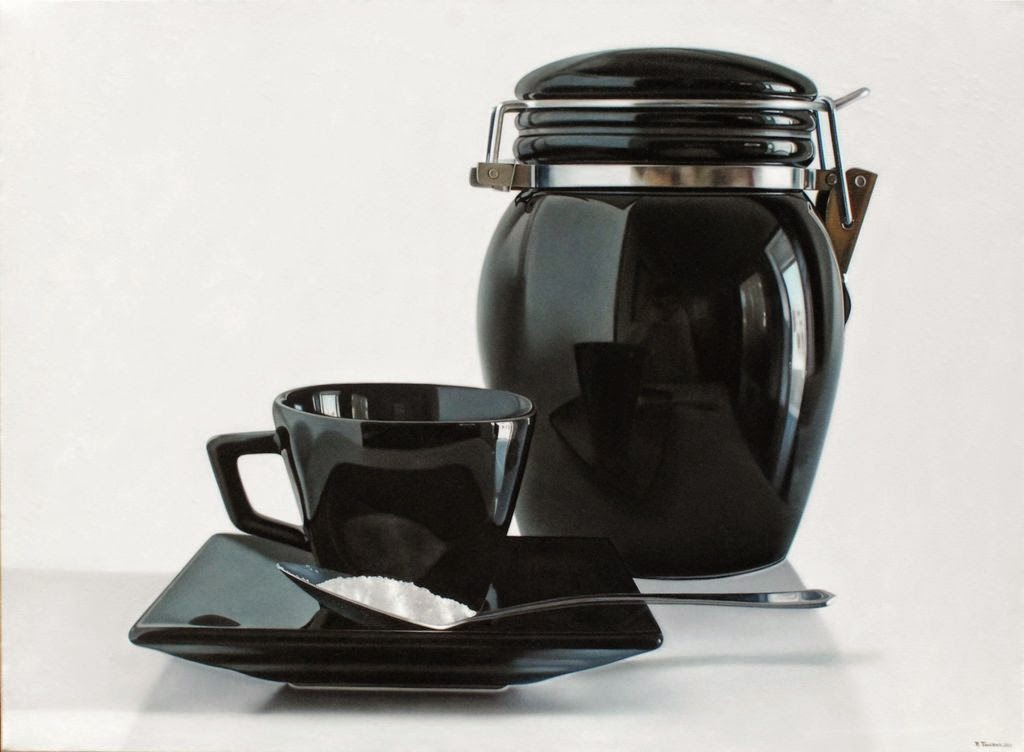 13-Ruddy-Taveras-Paintings-Getting-Hyper-Realistic-in-the-Kitchen-www-designstack-co