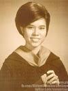 Remembering Senator Miriam Defensor-Santiago @SenMiriam