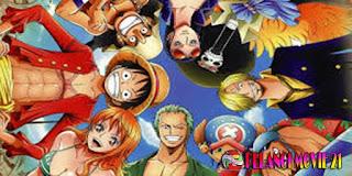One-Piece-Episode-866-Subtitle-Indonesia