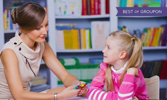 Πώς να χτίσετε μια σχέση εμπιστοσύνης με το παιδί μέχρι να γίνει 5 ετών