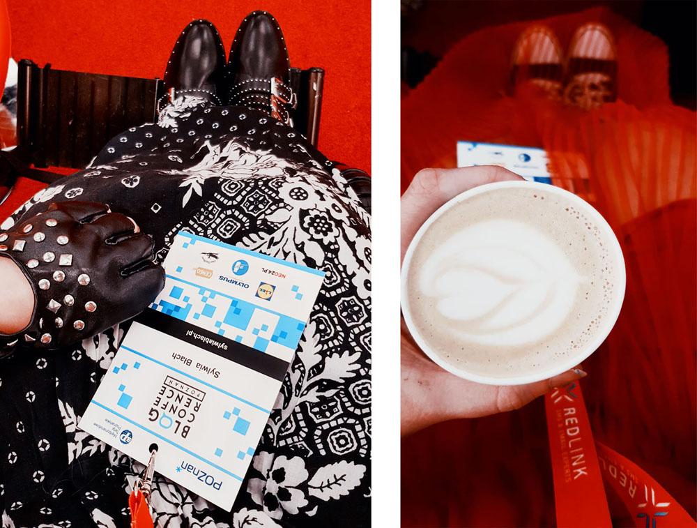 konferencja blogerów poznań