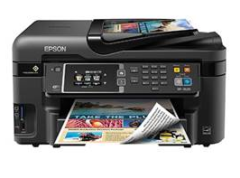 http://www.canondownloadcenter.com/2018/10/epson-wf-3620dwf-printer-driver-download.html