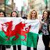 ECY2017: País de Gales confirma participação no Eurovision Choir of Year 2017