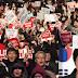 Miles de surcoreanos exigen renuncia de la presidenta Park Geun-hye