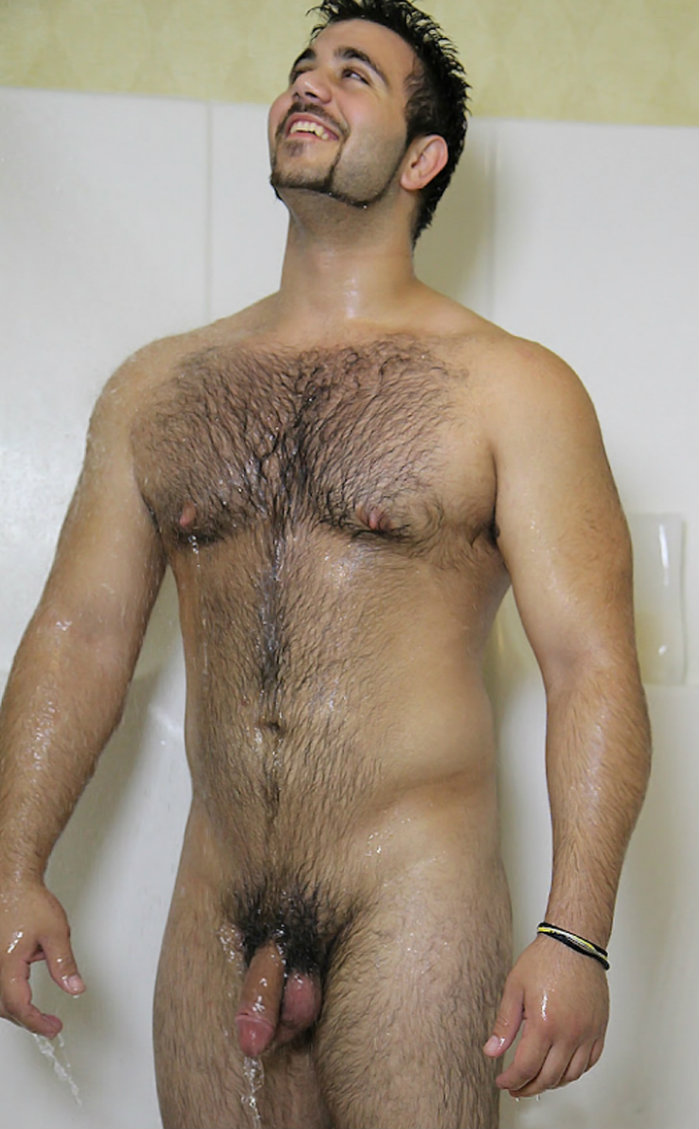 Greek gay sexy men having xxx And to sweeten the