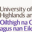 University of the Highlands and Islands, UHI, ~ one insurance