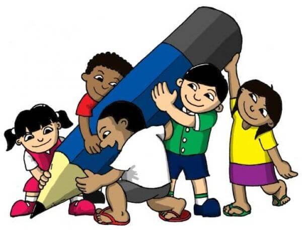 Pendidikan, Jembatan Masa Depan Anak Bangsa