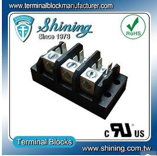 Terminal Block