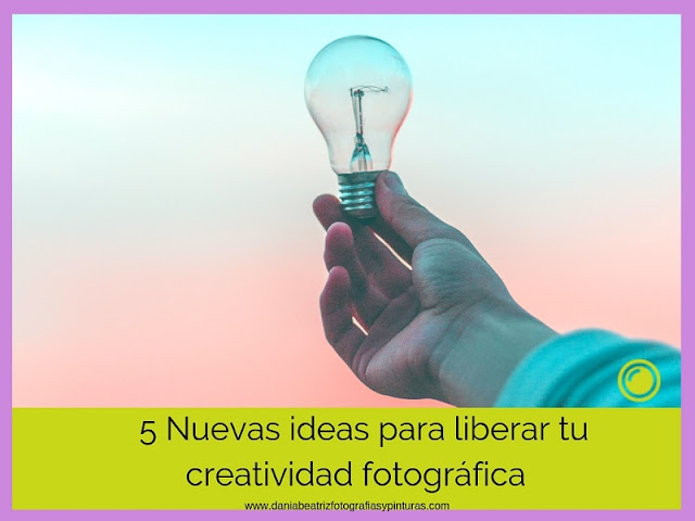 creatividad-fotografica