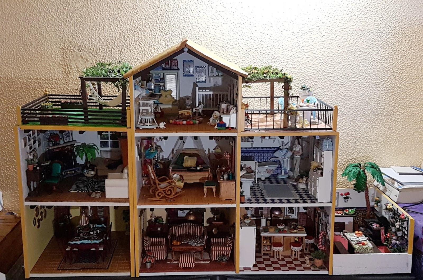 Mi Casa Andaluza