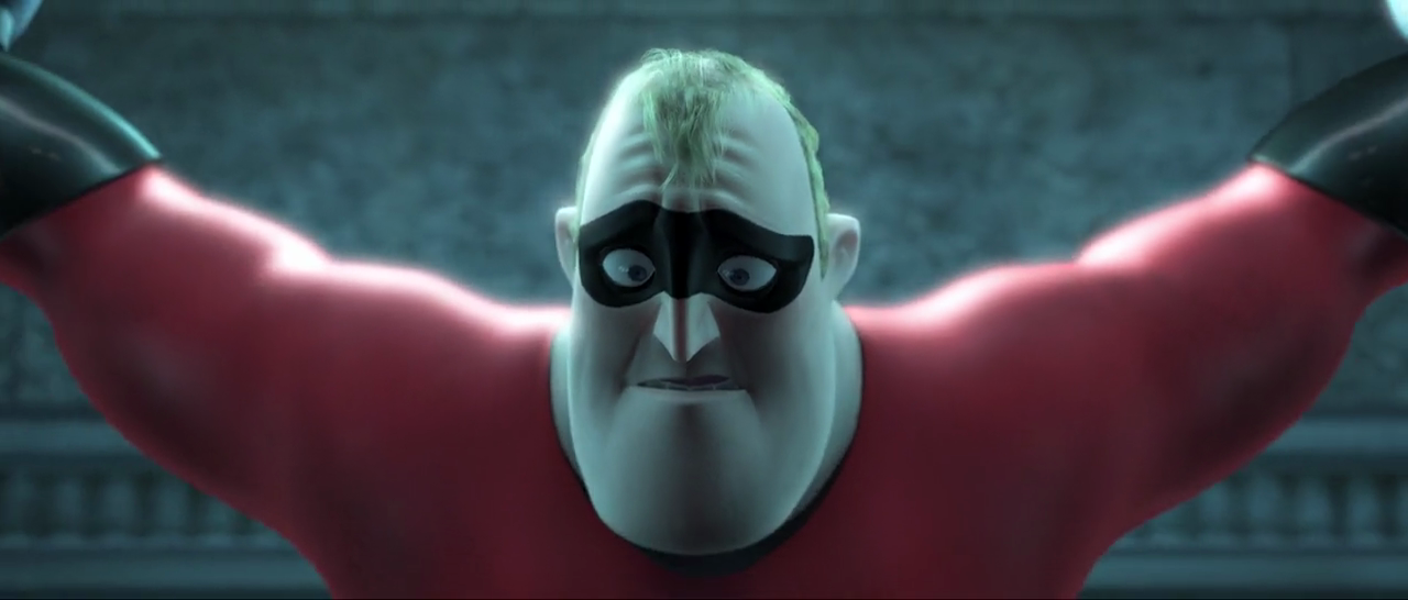The Incredibles (2004) 720p Telugu Dubbed Movie Download ...