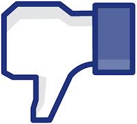 Los errores más frecuentes en las páginas Facebook