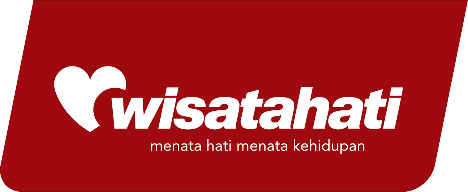 Wisatahati Jawa Tengah Lembaga Dawah Solusi Umat Arianto