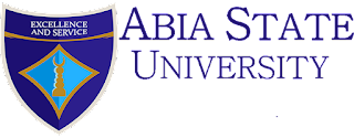 Abia State University Announces The Release Of Supplementary Admission For 2017/18