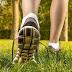 Manfaat Jalan Cepat di Pagi Hari untuk Kesehatan