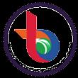 bestofworldtravel logo