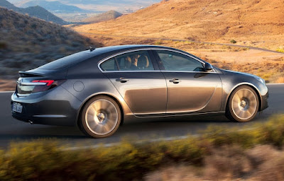 Δηλώσεις της Opel για τις συζητήσεις σχετικά με τους κινητήρες και τις καταναλώσεις τους