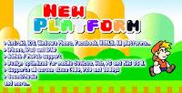 1444489421_platform2d