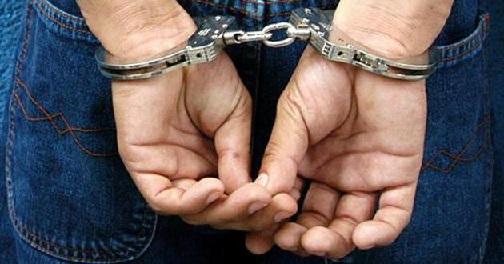 España detiene a siete presuntos yihadistas