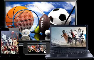 http://sportstvsignup.msnfoxsports.org/