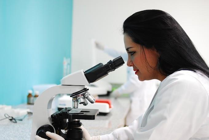 Ciência | O Método Científico e a Vida