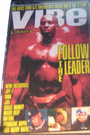Cutmaster_C_-_Follow_The_Leader.jpg