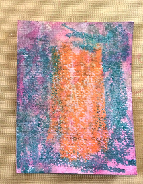 distress_crayon_background_for_card
