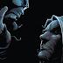 Tarih Dersi- Venom #4 İnceleme