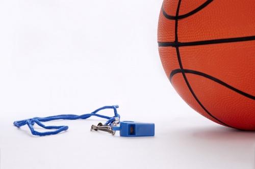 Οι διαιτητές και οι κομισάριοι του κυπέλλου Ελλάδας ανδρών και γυναικών και της Β΄ Εθνικής Ανδρών