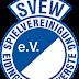 Fußball-Landesliga: SV Eidinghausen-Werste verpflichtet zwei starke Mazedonier