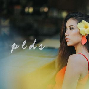 Lara Silvy - Pulang Dong Sayang (Pop Version)