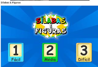 http://www.jogoseducativos.hvirtua.com/?p=501