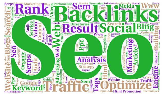 organic+seo+techniques, seo+eye, check+backlinks+on+google