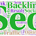 Check Backlinks Google Keep an Eye on Compettitor Website