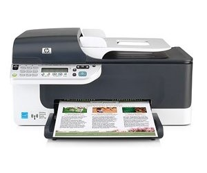 hp-officejet-j4680-printer-driver