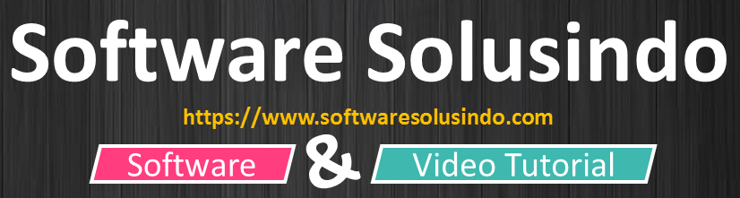 Software Solusindo