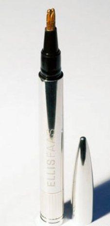 Ellis Faas E303 Light eye pen.jpeg