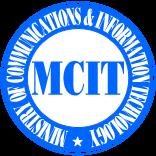 MCIT Recruitment 2016