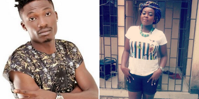 #BBNaija: Nigerian Lady Threatens To Commit suicide if Efe doesn't Win The 25m [+ Hilarious Tweets]