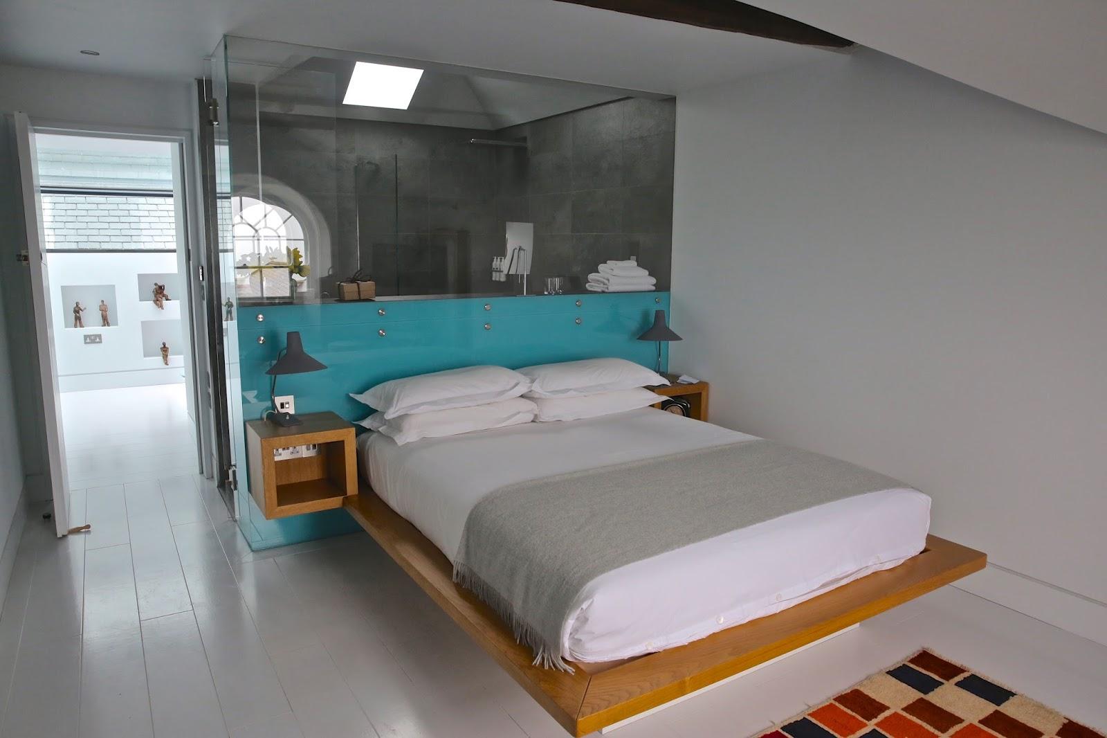 G Plan Sofa Bed
