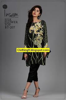 Luxury Formal Dresses
