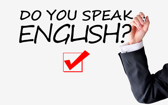 كورس Can You Speak English