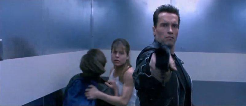 https://3.bp.blogspot.com/-sxc3wlW42Sc/Wc1WzAH1LiI/AAAAAAABE5Q/4X1eNDxFNIQu6aQfGauoL8sNdEh5u0A6gCLcBGAs/s1600/Terminator-Sarah-Connor-Linda-Hamilton-Schwarzenegger.jpg