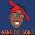 Nenë do Scro - Salü (Afro House)