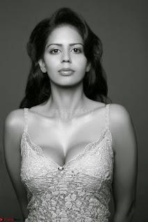 Bhaiaravi Goswami 06.jpg