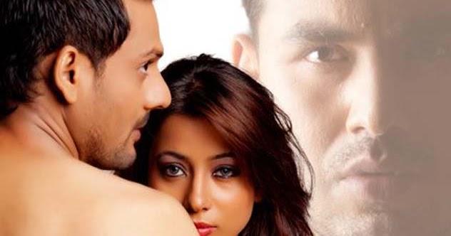 Free Nepal Sex Movies 38