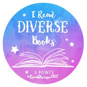 Read Diverse Books