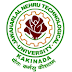 AP-Eamcet Hall Ticket/Admit card of AP
