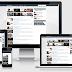 C - Erogames WordPress Theme